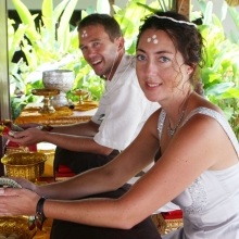 warner buddhist dating site Buddhist vegetarians meet buddhist singles for online buddhist dating and share a buddhist diet.