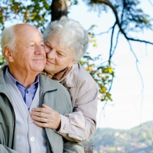 tajimi senior dating site Senior christian dating is one of the newer types of specific classification areas, if senior people went out with, fell in love, and got married.