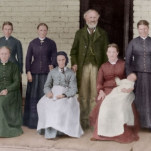 Polygamy singles